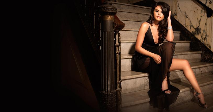 Каси браун порно актриса фото 117-932