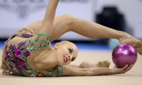 Снимка: sport-express.ru
