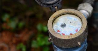 Крадец на вода от Червен бряг е осъден на пробация