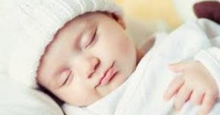 1259 бебета са проплакали в Плевенската университетска болница за 2016 г.