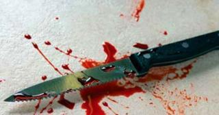 Жена е настанена в болница с прободна рана и опасност за живота, след семеен скандал в село Цар Асен