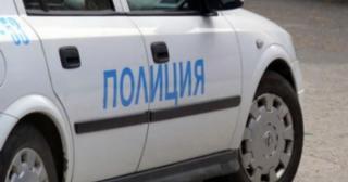Дрогиран водач блъсна две коли в Стара Загора