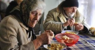 В продължение на 4 месеца 110 нуждаещи се от Добрич ще получават топъл обяд