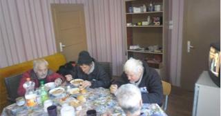 Три приюта подслоняват бездомни в Добрич
