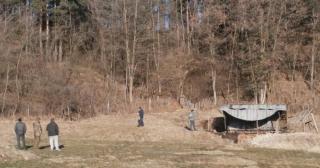 Пореден горски шеф уволнен в Пиринско