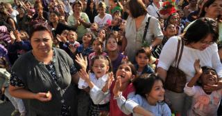 Над 1330 семейства в Плевенско са санкционирани заради неизвинени отсъствия на децата си