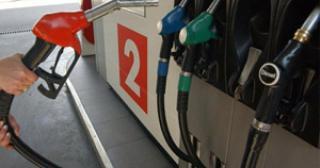 Мъж пострада след побой на бензиностанция в Сливен
