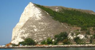 Съдът потвърди 7500 лева глоба за унищожен археологически обект на нос Чиракман